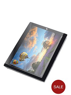 zagg-invisibleshield-glass-easy-application-premium-glass-screen-protector-for-microsoft-surface-pro-3