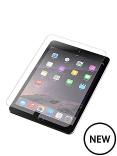 zagg-invisibleshield-glass-easy-application-premium-glass-screen-protector-for-apple-ipad-mini-4-screen