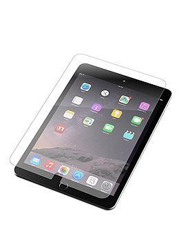 zagg-invisibleshield-glass-easy-application-premium-glass-screen-protector-for-apple-ipad-mini-4-screen