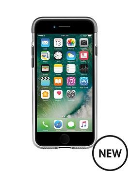 qdos-qdos-topper-case-space-grey-for-iphone-7