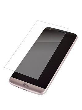 zagg-invisibleshield-glass-easy-application-premium-glass-screen-protector-for-lg-g5