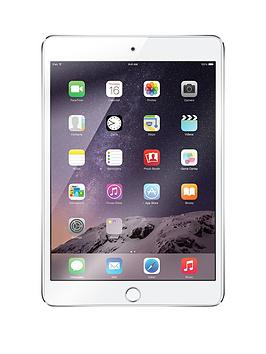 qdos-qdos-optiguard-glass-screen-protection-for-ipad-mini-321