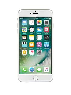 qdos-qdos-optiguard-glass-screen-protection-for-iphone-7-plus