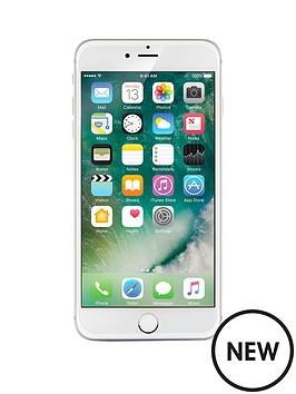 qdos-qdos-optiguard-glass-screen-protection-for-iphone-7-plus