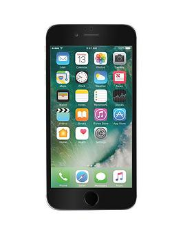qdos-optiguard-glass-screen-protection-with-black-frame-for-iphone-7-plus