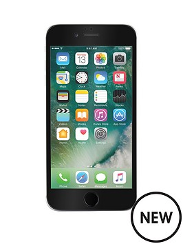 qdos-qdos-optiguard-glass-screen-protection-with-black-frame-for-iphone-7-plus