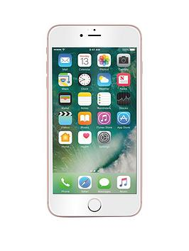 qdos-optiguard-glass-screen-protection-with-white-frame-for-iphone-7