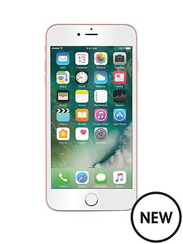 qdos-qdos-optiguard-glass-screen-protection-with-white-frame-for-iphone-7-plus