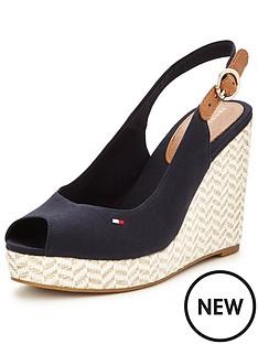 tommy-hilfiger-tommy-hilfiger-elena-slingback-wedge-sandal