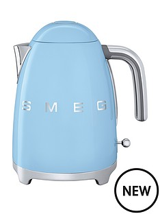 smeg-klf11nbspkettle-blue
