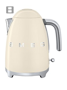 smeg-klf11nbspkettle-cream