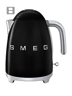 smeg-klf11-kettle-black