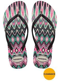 havaianas-slim-tribal-flip-flop-sandal
