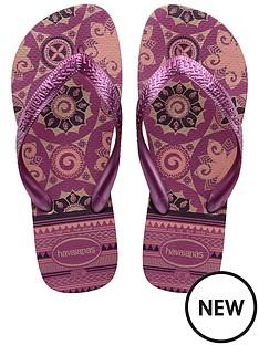 havaianas-spring-flip-flop-sandal
