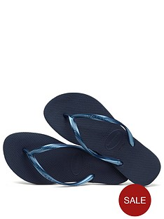 havaianas-slim-navy-flip-flop-sandal