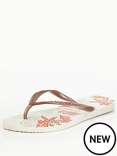 havaianas-slim-organic-flip-flop-sandal