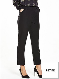 v-by-very-petite-petite-ruffle-detail-trouser