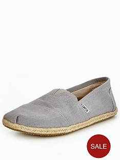 toms-alpargata-linen-slip-on-shoe