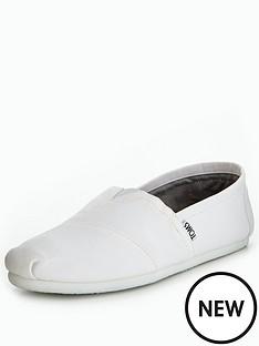 toms-toms-alpargata-slip-on-shoe