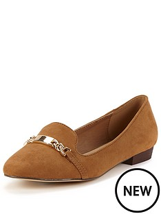 oasis-casual-buckle-flat