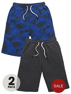 v-by-very-boys-shorts-2-pack