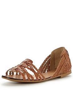 oasis-leather-harache-sandal