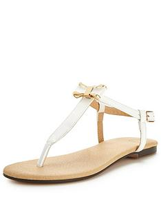 oasis-becki-bow-toe-post-sandal