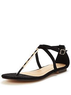 oasis-taffy-toepost-metal-bar-sandal