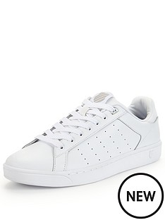 k-swiss-k-swiss-clean-court-cmf