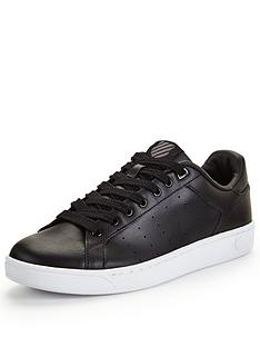 k-swiss-clean-court-cmfnbsptrainers