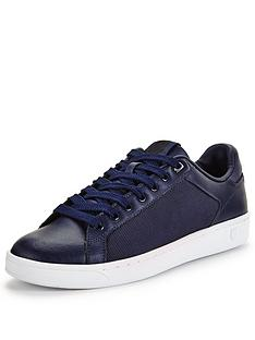 k-swiss-clean-court-t-cmf