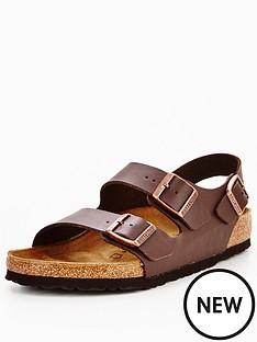 birkenstock-milano-back-strap-sandal