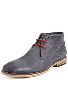 joe-browns-distressed-leather-boot
