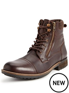 joe-browns-joe-browns-wear-039em-in-boot