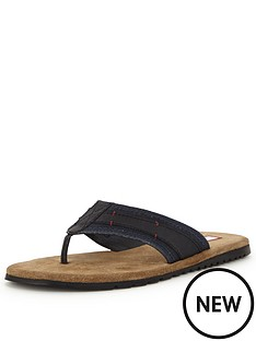 joe-browns-joe-browns-beach-to-bar-leather-sandal