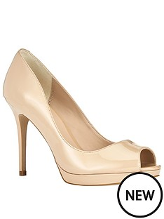 phase-eight-phase-eight-poppy-patent-leather-high-heel