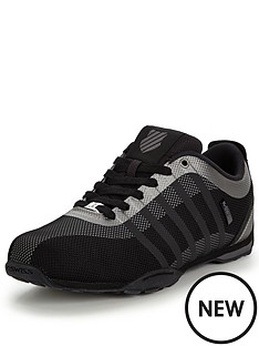 k-swiss-arvee-15-tech