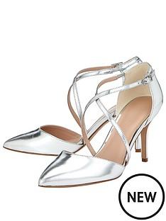phase-eight-phase-eight-izzy-metallic-leather-pointed-court