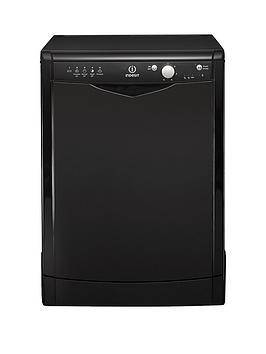 indesit-dfg15b1k-12-place-dishwasher-black