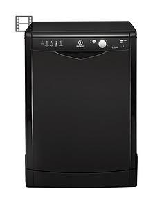 indesit-ecotimenbspdfg15b1k-12-place-full-size-dishwasher-black