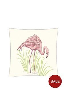 arthouse-lagoon-cushion