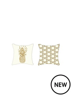 arthouse-single-copacabana-cushion
