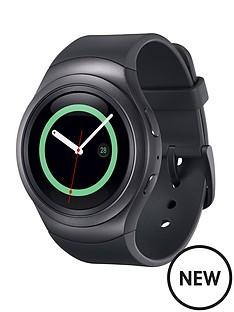 samsung-samsung-gear-s2-smart-watch