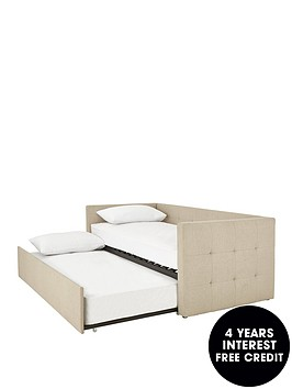 aurora-fabric-day-bed-with-trundle-guest-bed-and-mattress-option-buy-and-save