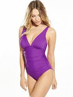 v-by-very-controlwear-essential-swimsuit