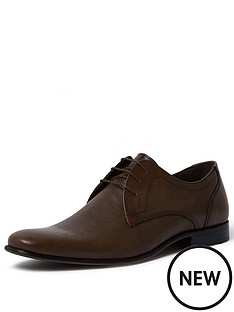 river-island-river-island-mens-embossed-leather-formal-shoe