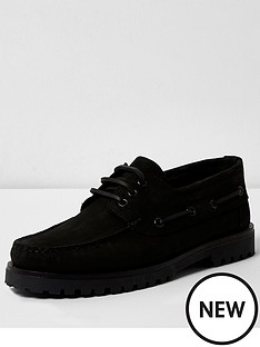 river-island-mens-cleated-boat-shoe