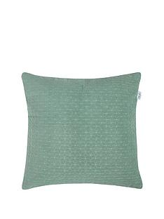 ideal-home-cube-cushion