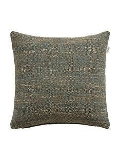 ideal-home-vegas-cushion