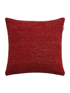 ideal-home-vegas-cushion